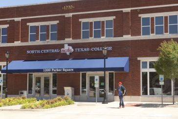 NCTC to begin reopening campuses this month