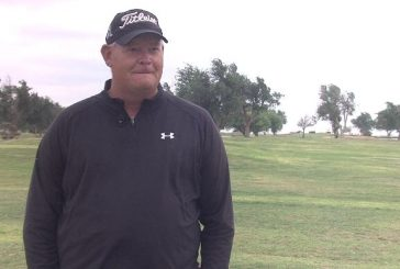 New Argyle golf coach resigns
