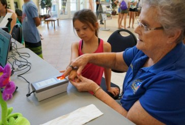 FMPD offering free child ID kit event on Tuesday