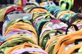 Back-to-school sales tax holiday is this weekend