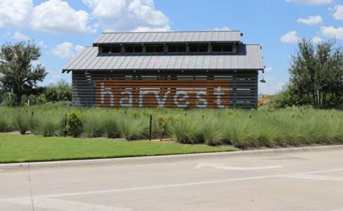Argyle ISD names future elementary school in Harvest