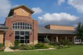 Flower Mound library to close for most of October