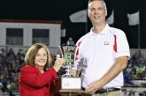 Argyle High School wins UIL Lone Star Cup