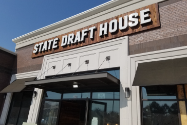 State Draft House closes its doors