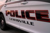 Motorcyclist killed in crash on I-35E in Lewisville