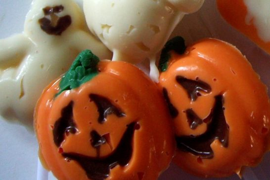 Town offers Halloween safety tips amid pandemic