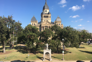Denton County offering $2.2M in business grants