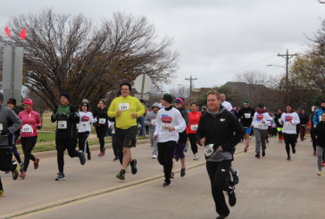 CCA to host second annual Tom Duffy 5K Memorial Race