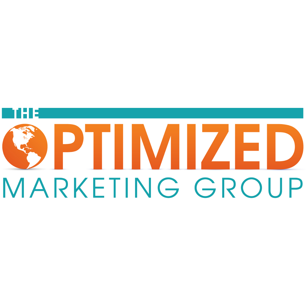 Optimized Marketing Group, LLC