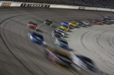 NASCAR coming to Texas Motor Speedway in July