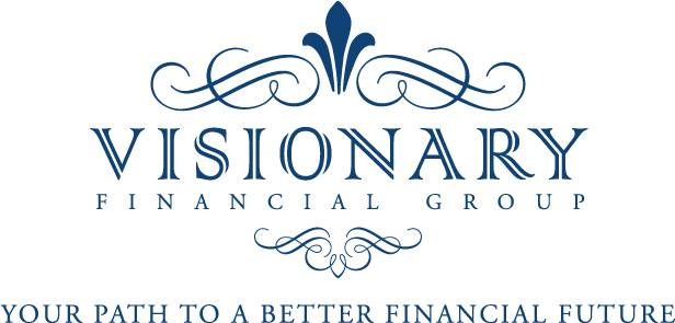 Visionary Financial Group