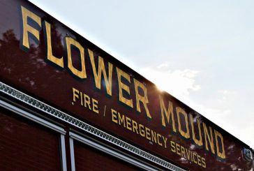 Grant for Flower Mound Fire Station No. 7 to save town $2.8 million