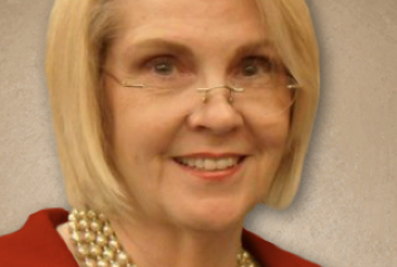Edmondson: Open Invitation to Flower Mound Voters in Commissioner Pct. 4