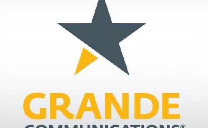 Grande Communications pledges $100k to Feeding America