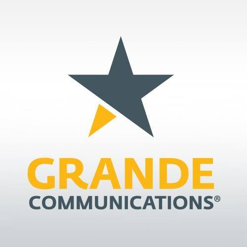 Grande Communications
