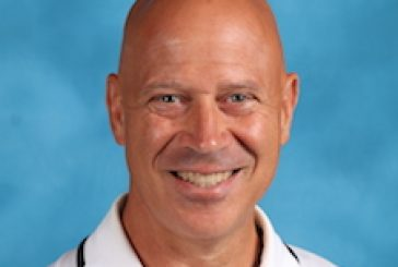 Hundley out as Liberty football coach