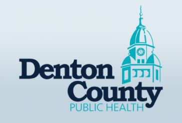 Measles case confirmed in Denton County