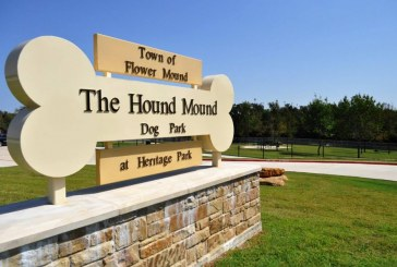 Flower Mound Animal Services to hold pet registration event