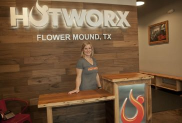 10 new businesses come to Flower Mound