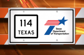 TxDOT to hold public meeting about Hwy 114 expansion