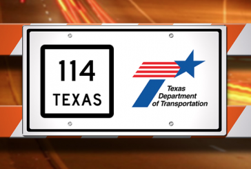 TxDOT may hold public hearing about Hwy 114 project