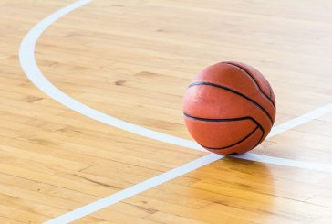 UIL suspends basketball tournament
