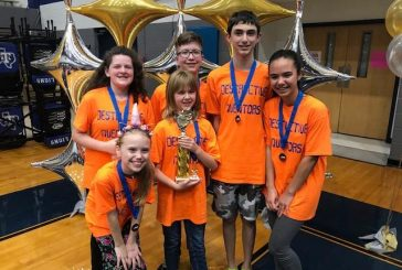 LISD to host open houses for Destination Imagination program