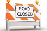 Old Alton Road closed for emergency utility work