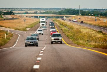 I-35W construction project funded