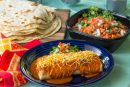 Foodie Friday: Getting to Know Costa Vida Flower Mound