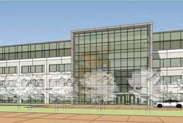 Flower Mound approves high-end office building