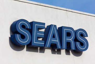 Sears is closing its Lewisville, Denton locations