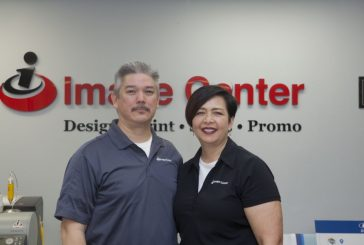 Image Center focuses on helping businesses grow