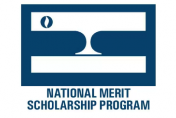 Area high school students named National Merit semifinalists