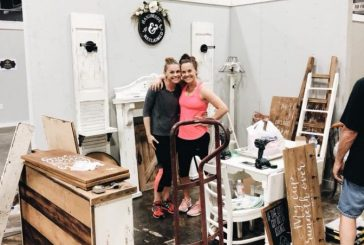Painted Tree Marketplace to open this weekend in Highland Village