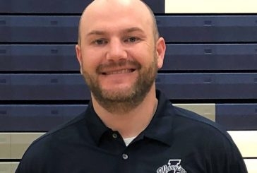 Liberty Christian hires new basketball coach