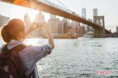 Traveling? Using your smartphone abroad