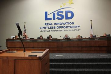Lewisville ISD board passes new budget