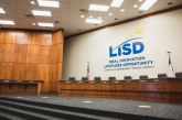 LISD applies for sustainability grant, approves projects in meeting