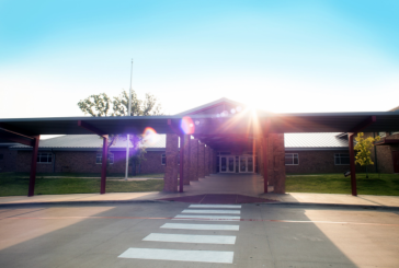 Argyle ISD to offer in-person and virtual learning options