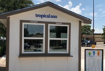 Flower Mound welcomes 14 new businesses to town