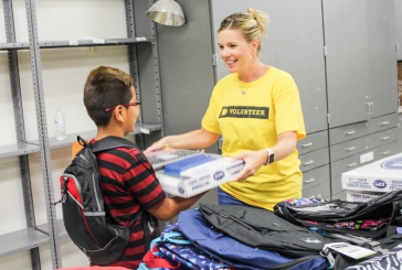 LISD to hold annual Back-to-School Fair this weekend