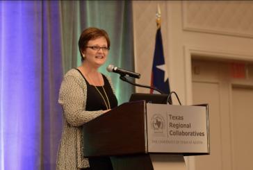 Argyle teacher receives Presidential Award for Excellence