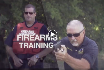 FMPD accepting applications for Citizens Police Academy