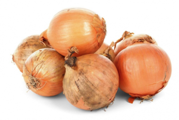 Gardening: Thinking ahead about onions