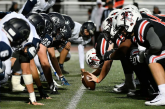 5A, 6A high school football season pushed back