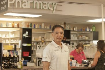 Flower Mound Pharmacy turns 20