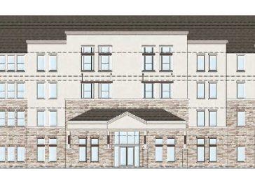Flower Mound approves senior housing