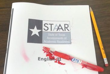 Local school districts, leaders request STAAR suspension