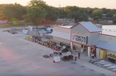 Bartonville P&Z approves site plan, CUP for Tractor Supply